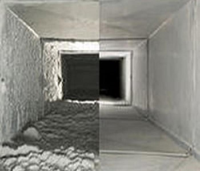 Commercial The Importance of Duct Cleaning for Indoor Air Quality
