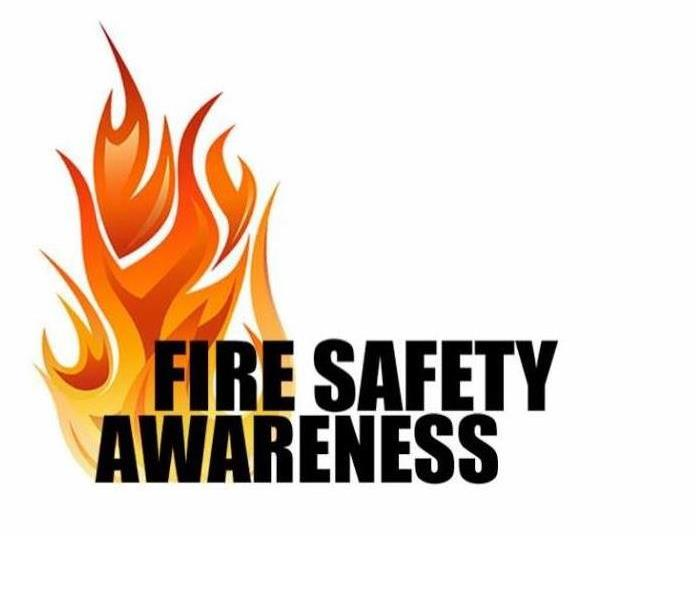General Top Tips For Fire Safety