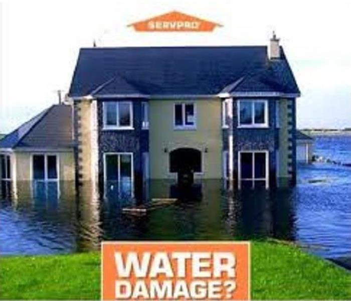 Water Damage 9 Ways To Prevent Water Damage In Your Home